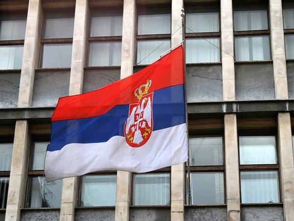 МВД Сербии опровергло сообщения о«депортации россиян»
