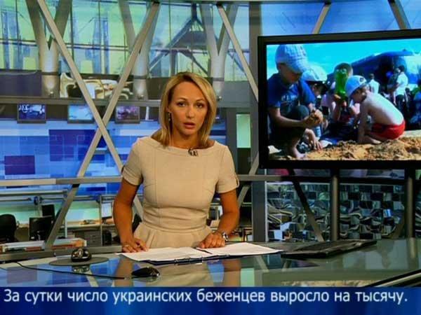 Новости москвы и области происшествия сегодня