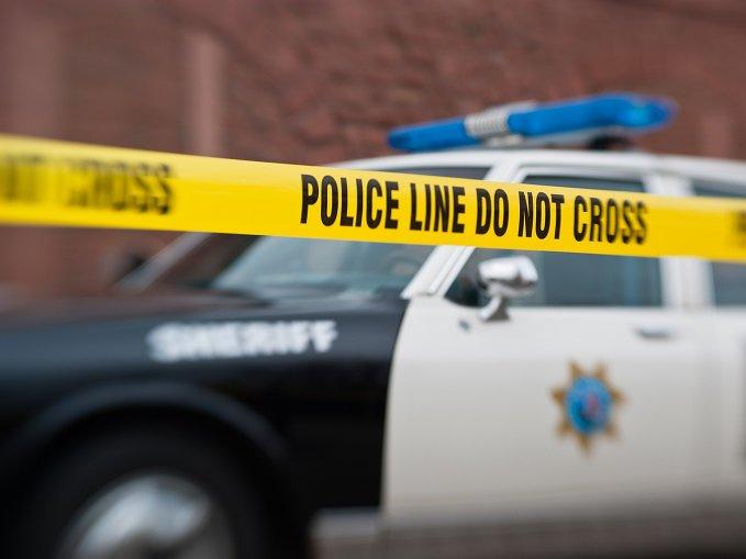 Охранник школы воФлориде побоялся остановить бойню