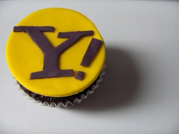 Yahoo           Clever Cupcakes