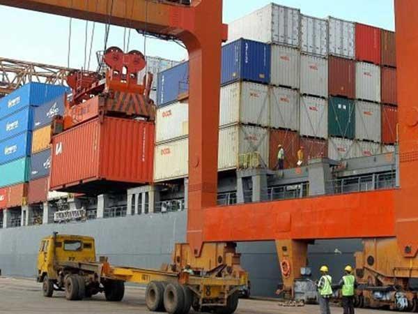 Воспрещены госзакупки иностранных товаров для оборонных нужд