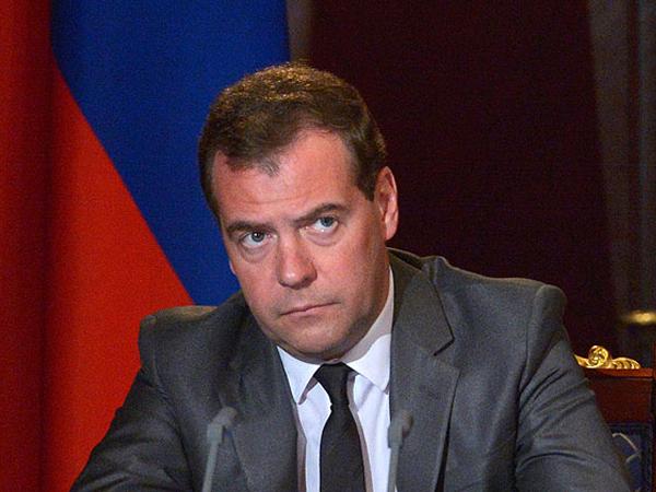 Руководство предложило ужесточить наказание за правонарушения вгособоронзаказе