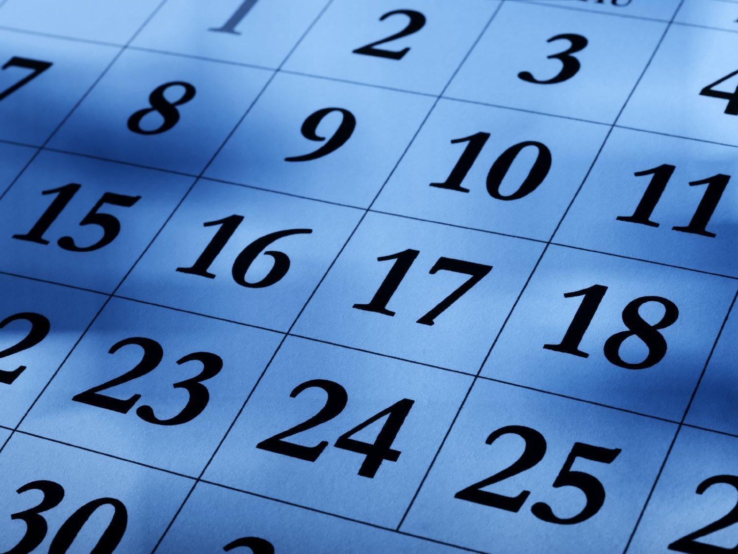 Определение года по японскому календарю