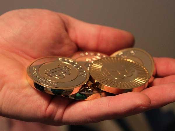 биржа биткоинов обмена-9