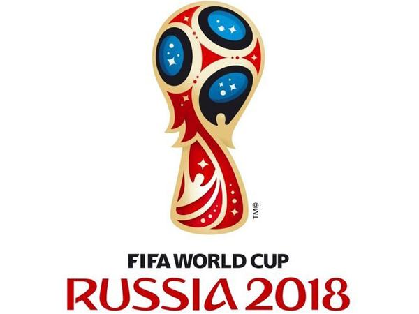 ФИФА: два новых спонсора ЧМ-2018 будут объявлены совсем скоро