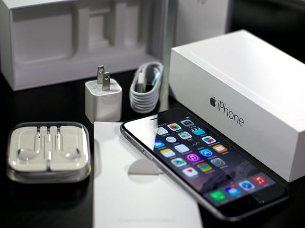 Apple отказалась взломать iPhone стрелка изСан-Бернардино