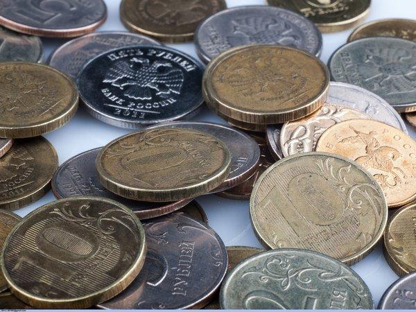 ВМосгордуме поддержали перенос срока начисления пени поналогу наимущество физлиц