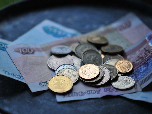 Рубль стал лидером среди недооцененных валют