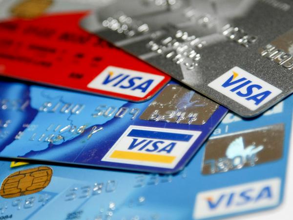 Потребительские кредиты подешевеют всамом начале следующего года...