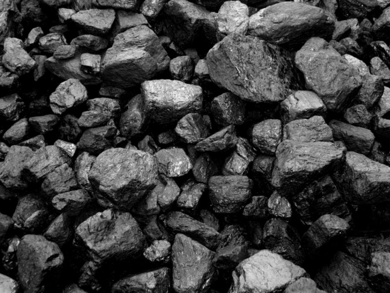 Руководству предложат закрыть несколько угольных шахт вКузбассе