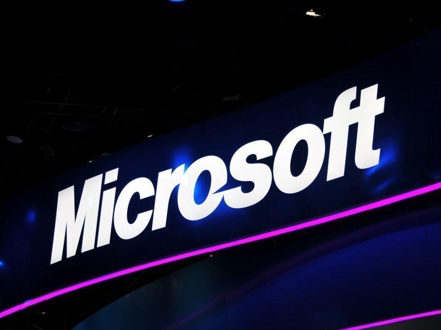 ФАС отложила рассмотрение дела против Microsoft наконец января