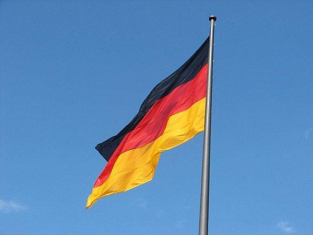 Руководителя МинсельхозаРФ пригласили навстречу G20 вБерлин невзирая насанкции