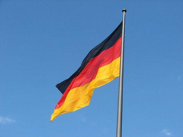 В Германии завели дело из-за пропажи двух россиянок