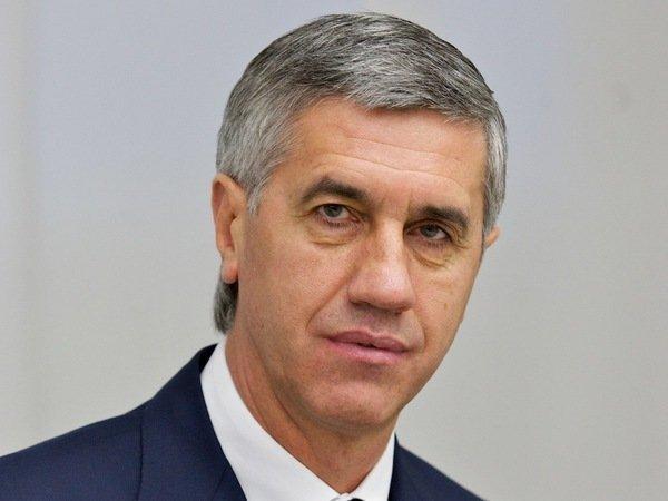 Анатолий быков член евразийского