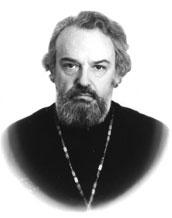 Мемория. Александр Мень
