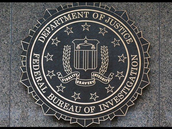 ФБР расследует попытки взлома хакерами мобильных телефонов членов Демпартии США