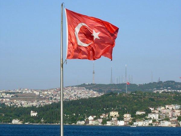Властями Турции назначен новый посол в Российской Федерации