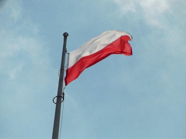 СМИ проинформировали охалатности польских профессионалов покрушению самолёта Леха Качиньского