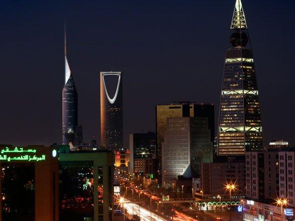 ВСаудовской Аравии выпороли принца за правонарушения