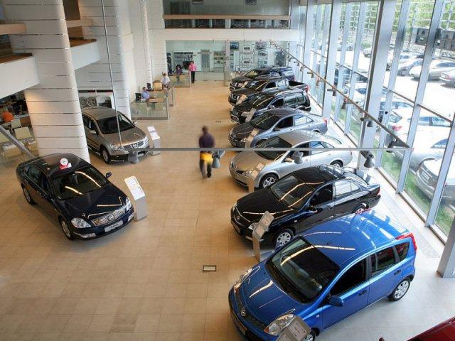 БМВ увеличил цены вРФ наотдельные модели кроссоверов