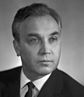 Мемория. Григорий Романов