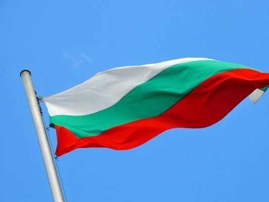«Друг России» одержал победу 1-ый тур президентских выборов вБолгарии— Die Zeit
