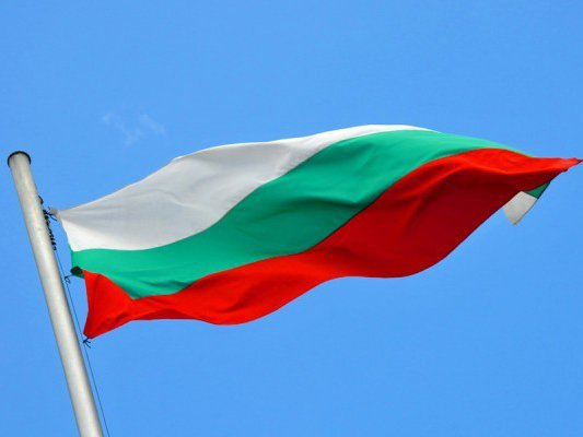 Болгария экстрадировала в США хакера из России