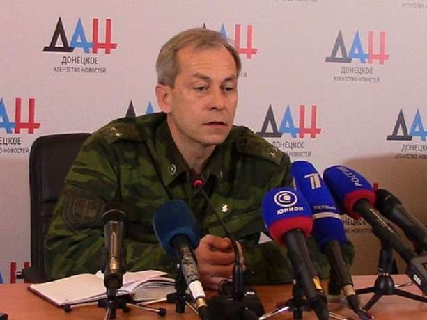 ВСУ перебросили наДонбасс САУ «Гвоздика» икрупнокалиберные пушки