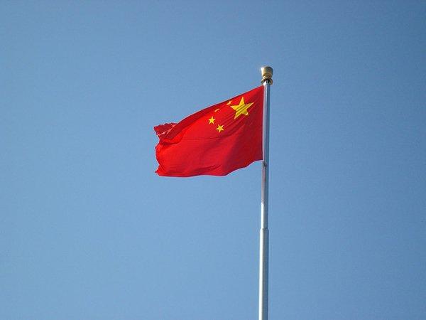 4045214221 993822ed6d z 1499001554 Винтернет угодила видеозапись неудачного запуска китайской ракеты «Чанчжэн 5»