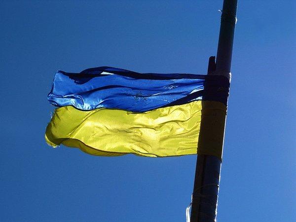 Киев пояснил, почему готов говорить сМосквой овозвращении долга