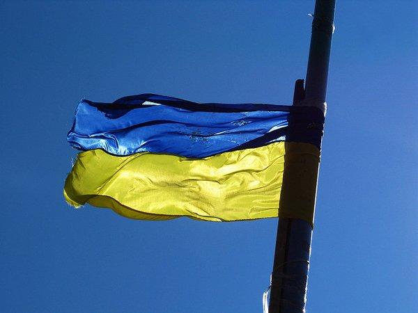 Министр обороны Украины обвинил Российскую Федерацию, ДНР иЛНР вовзрывах наскладе