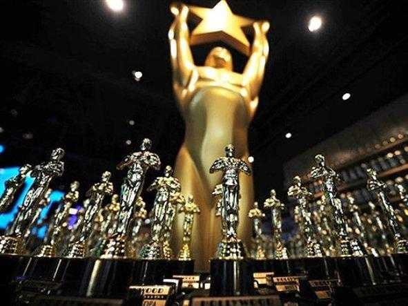Премия'Оскар