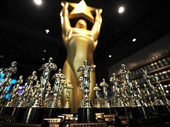 Объявлен шорт-лист «Оскара» заспецэффекты