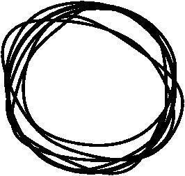 Трехмерная сфера