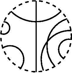 Модель Пуанкаре