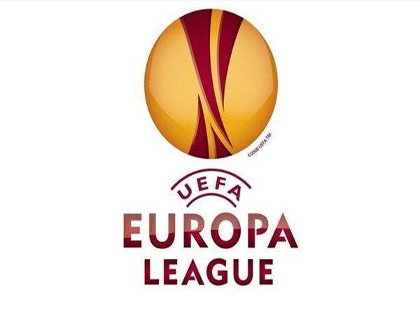 Определились соперники российских клубов в групповом этапе Лиги Европы