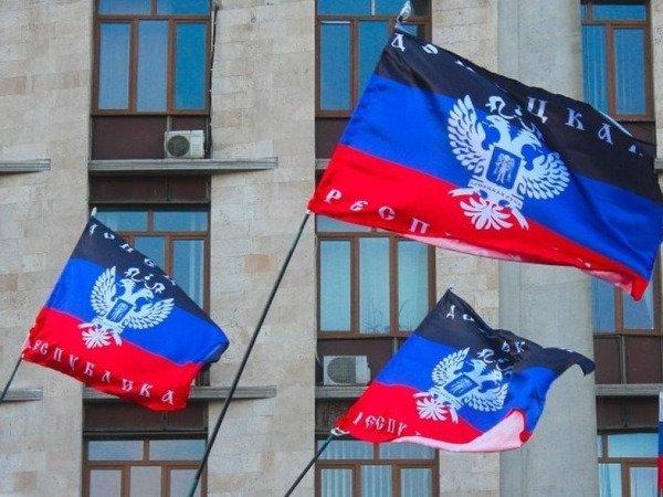 В ДНР не отрицали участие диверсионных групп в убийстве Захарченко