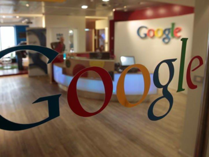 Google приступила квыполнению требований ФАС