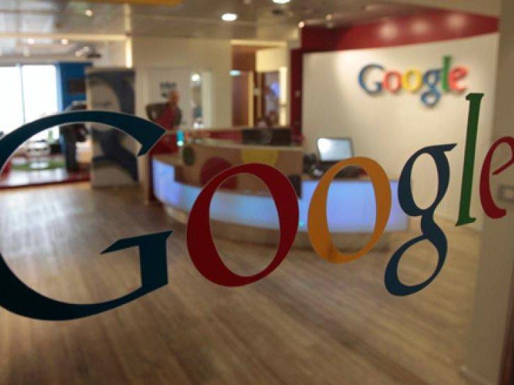 Компания Google не дала согласие срешением арбитража столицы иподала кассацию
