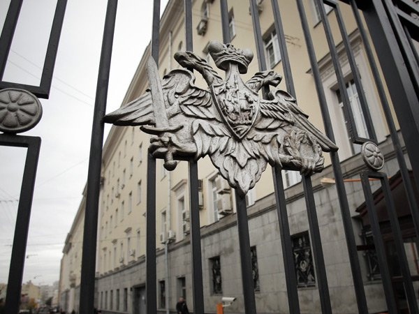 Впредложенном Россией проекте Конституции Сирии сообщается онеделимости САР