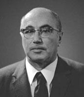 Мемория. Яков Зельдович
