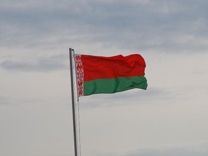 ВОДКБ неполучали обращений от Республики Беларусь овыходе изобъединения