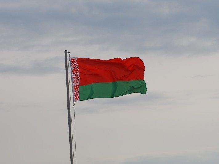 ВРеспублике Беларусь сейчас обо всех иностранцах необходимо сообщать вМВД