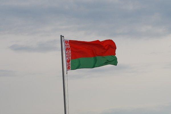Обвиняемый во взяточничестве белорусский чиновник признал свою вину