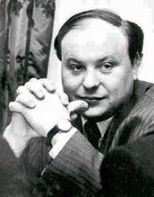 Мемория. Егор Гайдар