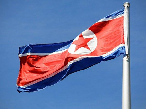 ВСеверной Корее подтвердили задержание жителя Америки за«враждебные действия»