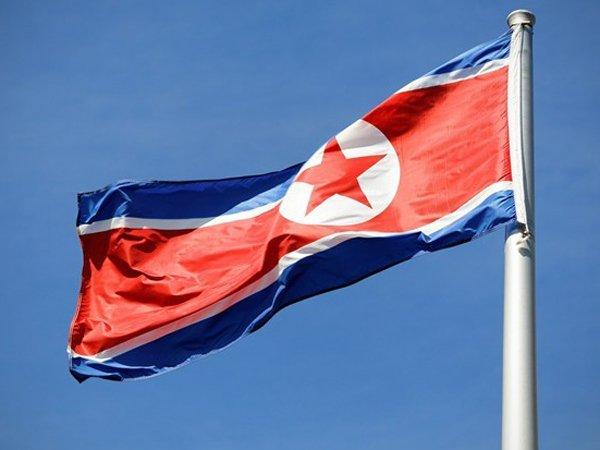 КНДР призывает США отказаться отвраждебной политики