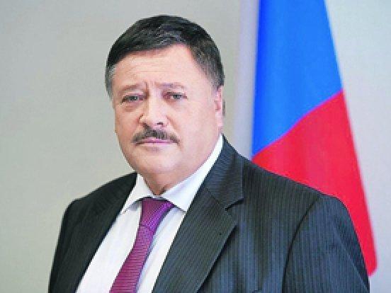 Экс-министр труда предложил расширить список поводов для увольнения судей