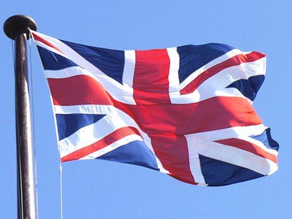 ЕСнеотпустит Великотбританию, пока она нерассчитается подолгам