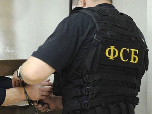 «Коммерсант» проинформировал о задержаниях топ-менеджеров «Воентелекома» всвязи сновыми хищениями